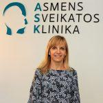 Inga Slivkienė